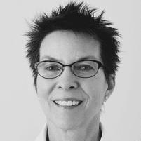 Watson Dry Eye Center: Susan Watson, M.D.