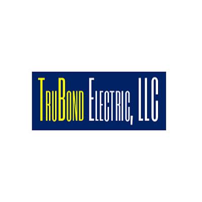 Trubond Electric, LLC