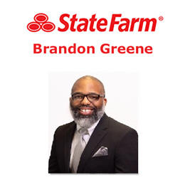 Brandon Greene - State Farm Insurance Agent