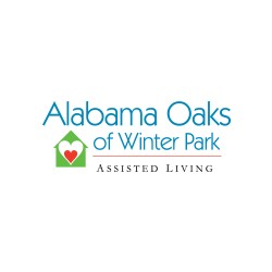 Alabama Oaks Of Winter Park