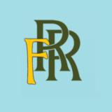Foremost Retirement Resort