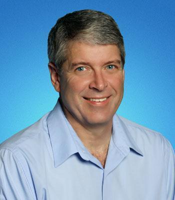 Allstate Insurance: Tom Sorensen