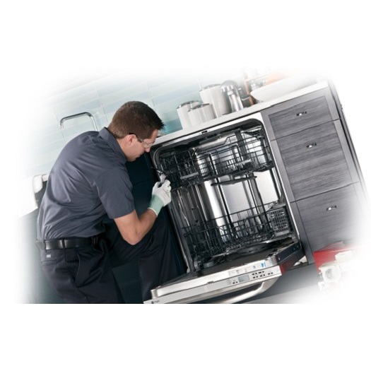 All County Wide Appliance Repair