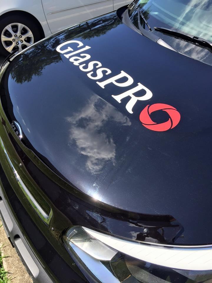 GlassPRO Auto Glass image 5