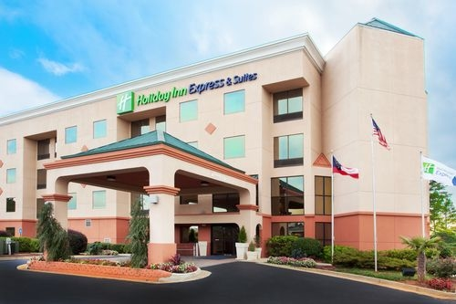 Hotels Near Lawrenceville Ga