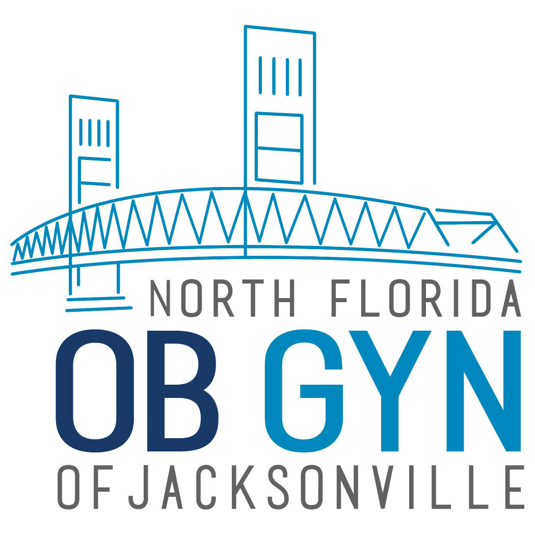 North Florida OB/GYN of Jacksonville