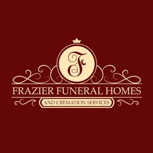Frazier Funeral Home and Cremation Services