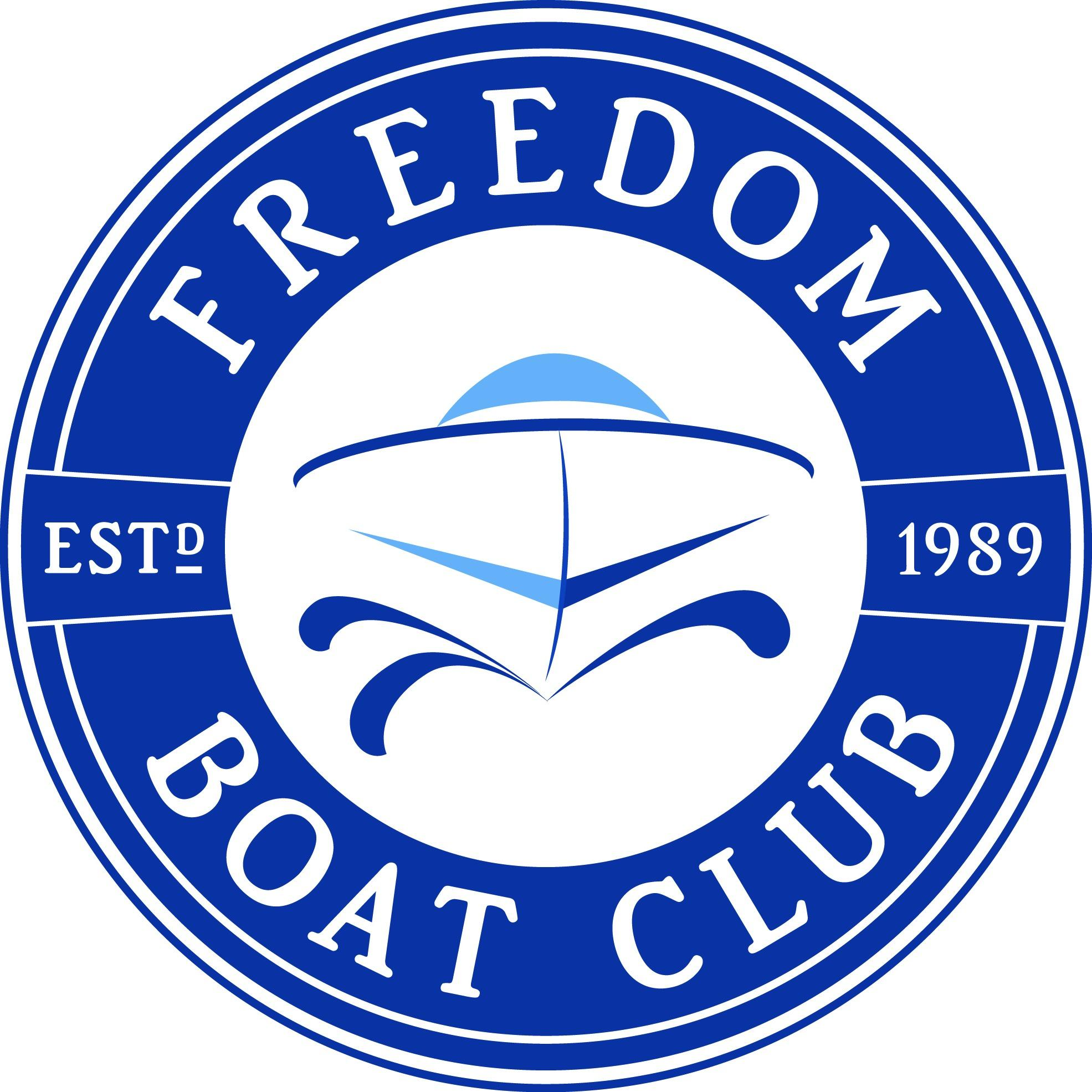 image of Freedom Boat Club