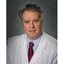 David Bolon, MD image 0