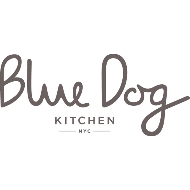 Blue Dog Kitchen - 23rd Street