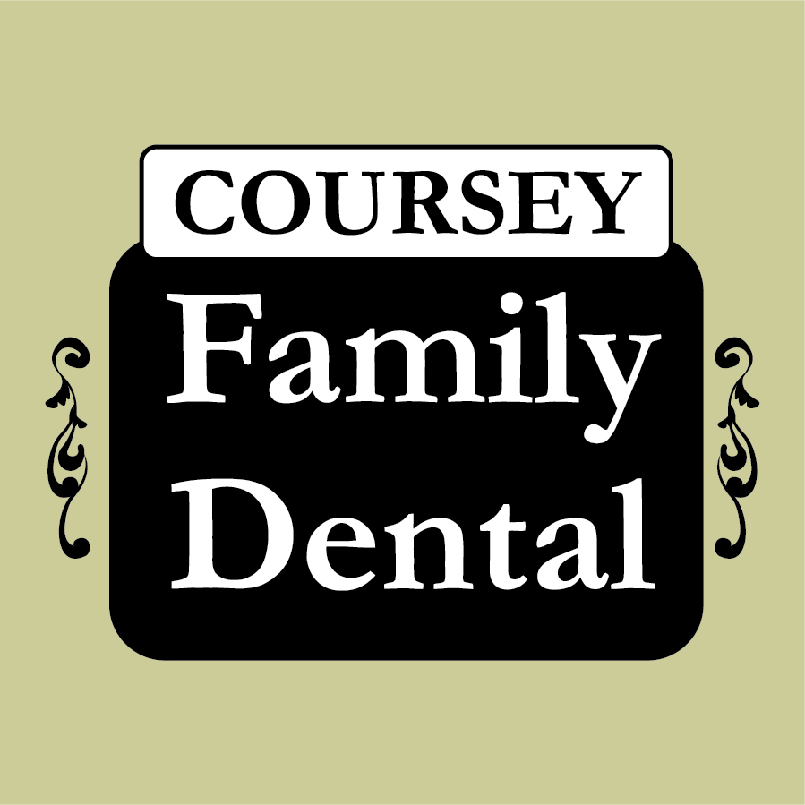Coursey Family Dental