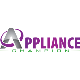 Appliance Champion image 0