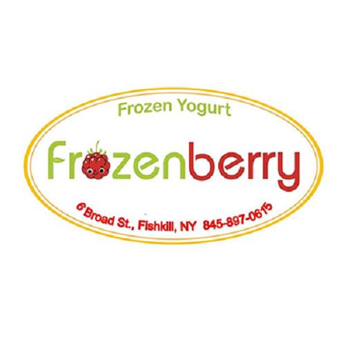 Frozenberry