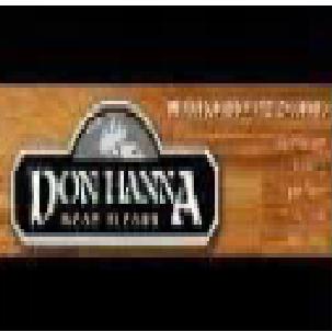 Don Hanna Wood Floors