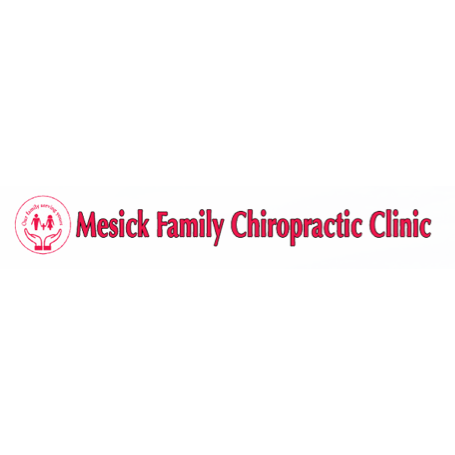 Mesick Family Chiropractic Clinic