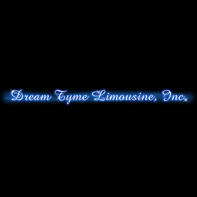 Dream-Tyme Limousine Inc
