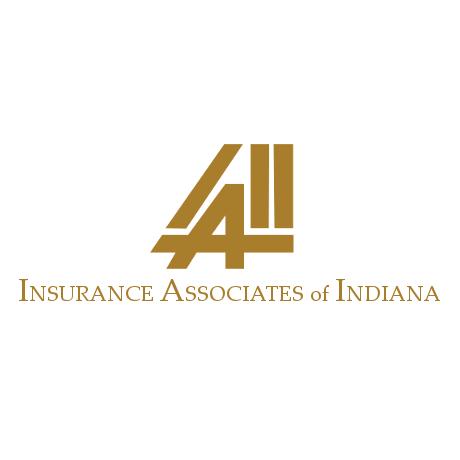 Insurance Associates of Indiana