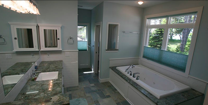 Home Owner Services image 1