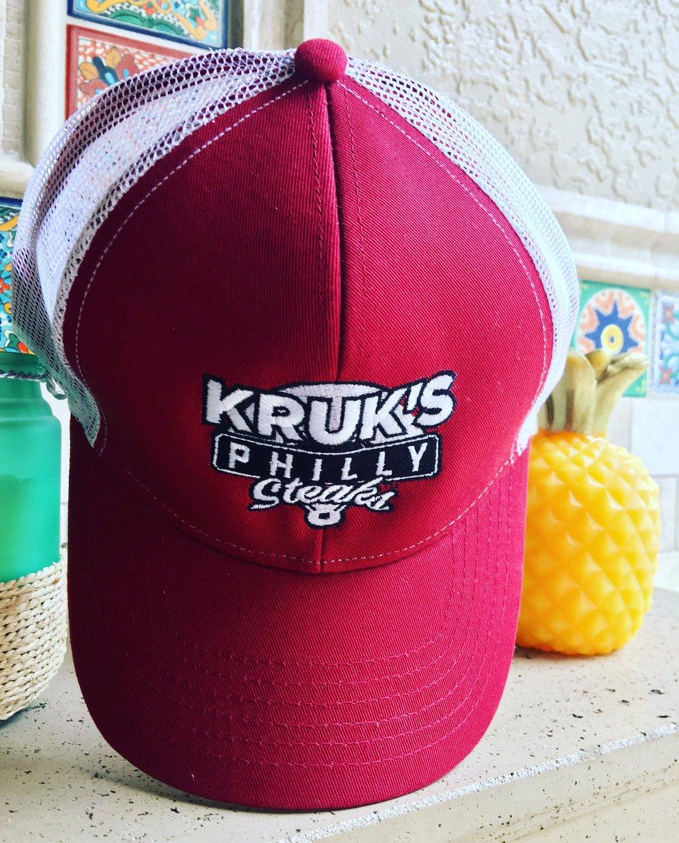 Kruk's Philly Steaks image 9