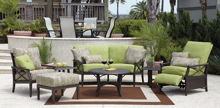 The Backyard and Patio Store image 0
