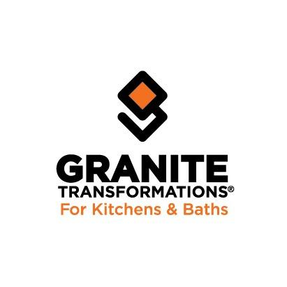 Granite Transformations of Las Vegas