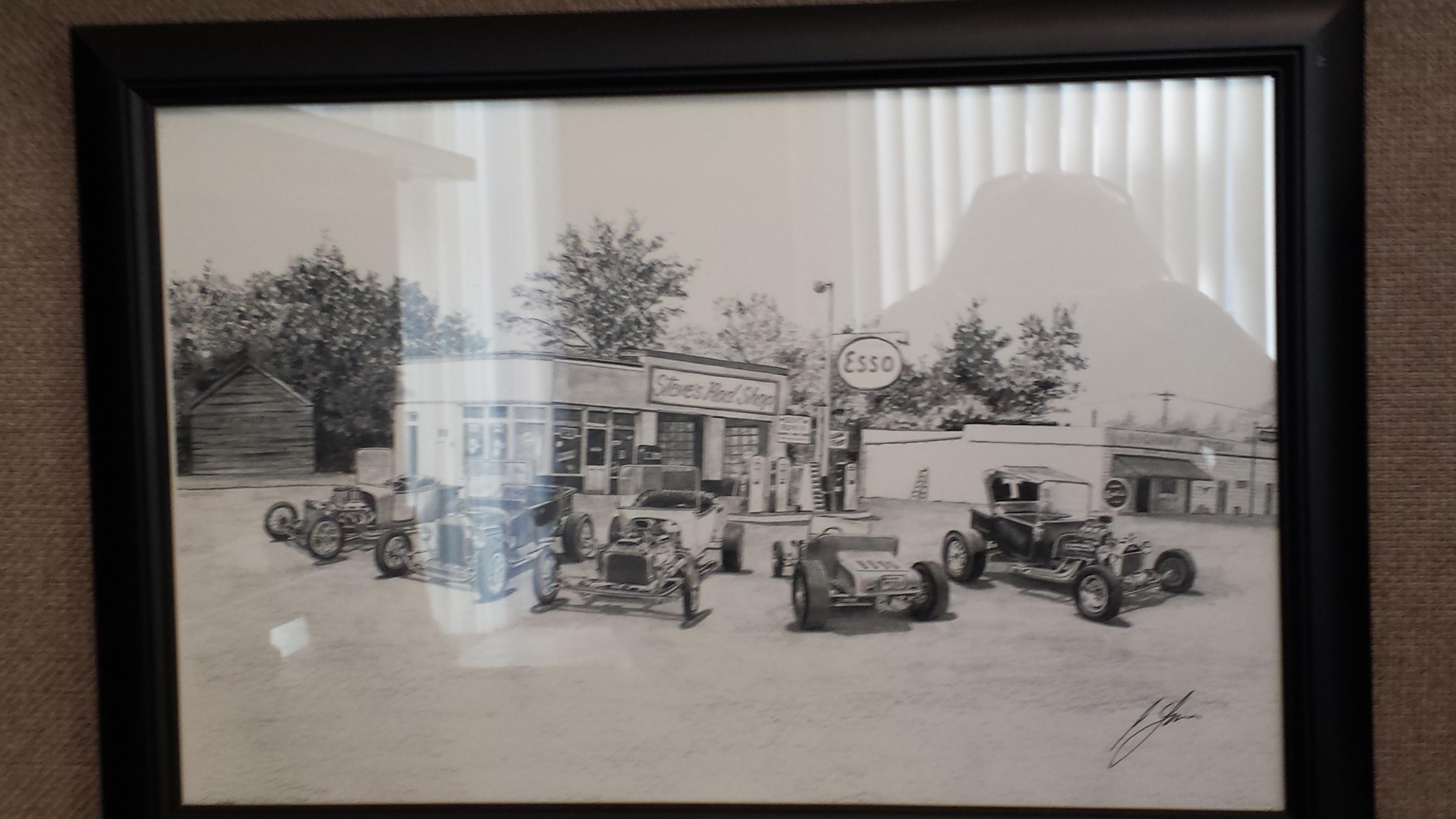 Alexander's Auto & Radiator Repair image 6