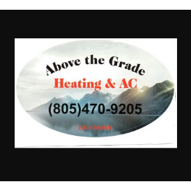 Above The Grade Heating & AC image 7