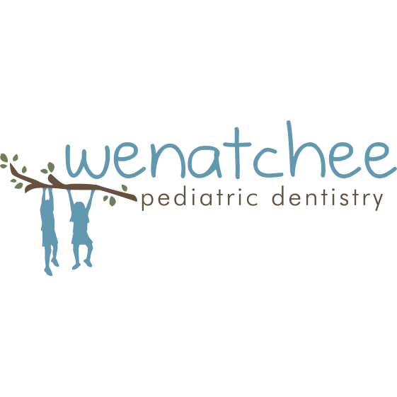 Wenatchee Pediatric Dentistry