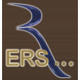 ERS Construction image 1