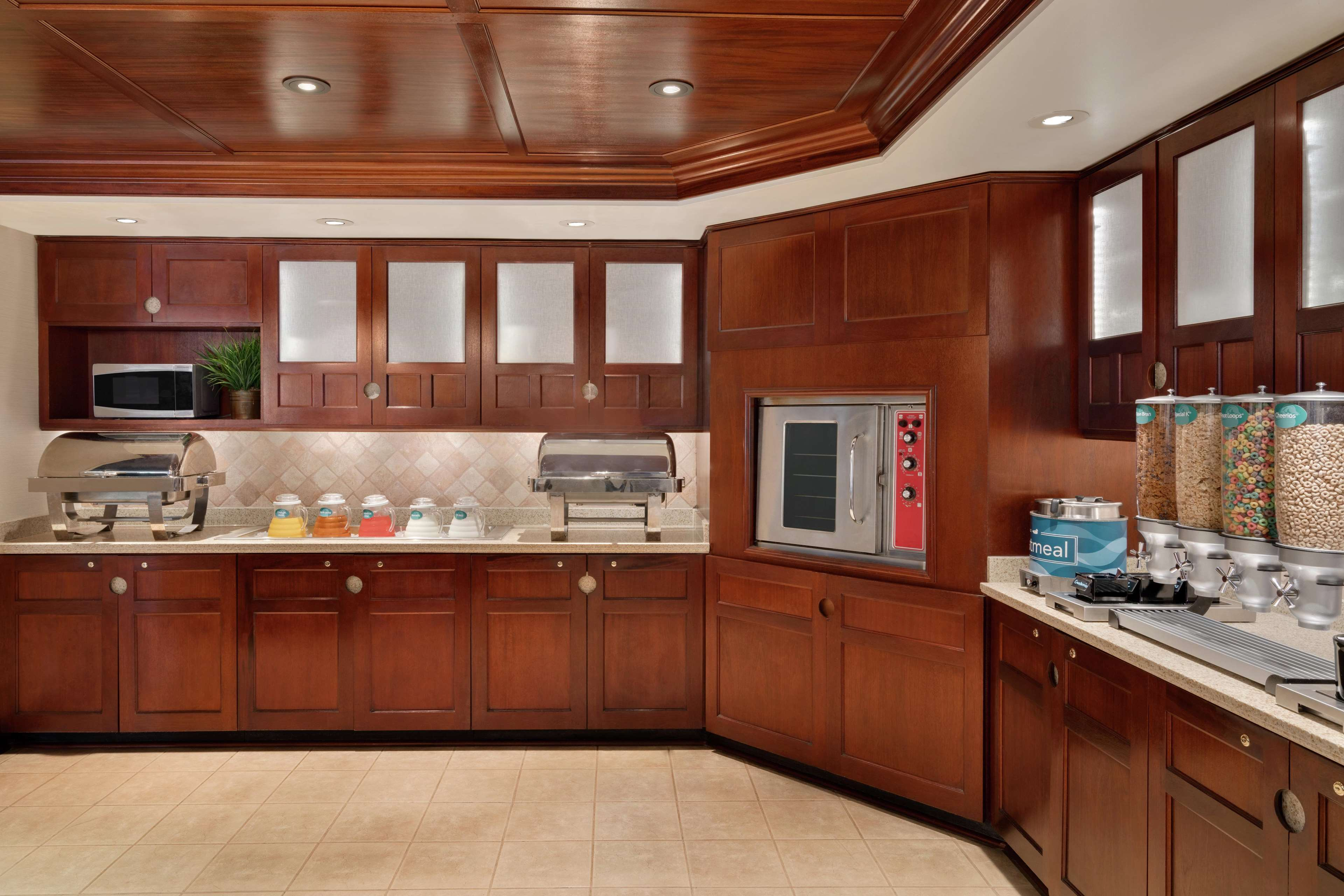 Homewood Suites by Hilton Wilmington-Brandywine Valley in Wilmington, DE, photo #15