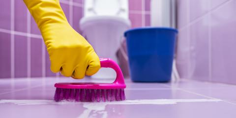 Elk Grove Housecleaning Referral Agency image 0