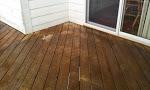 Iowa Wood Home Maintenance image 9