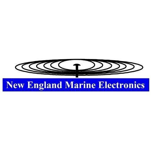 New England Marine Electronics