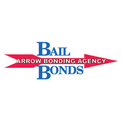 Arrow Bonding Agency