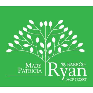 Barróg - Mary Patricia Ryan IACP COSRT