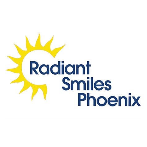 Radiant Smiles Phoenix