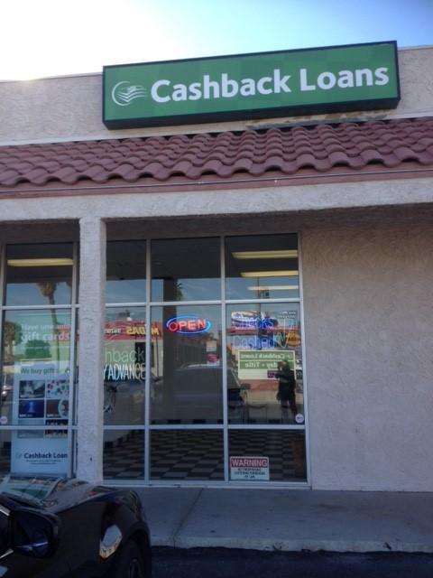 Quick cash loan in dasmarinas cavite picture 9