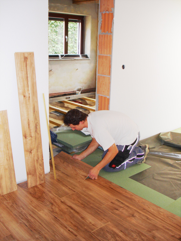 raumausstatter matthias k tzel in demitz thumitz. Black Bedroom Furniture Sets. Home Design Ideas