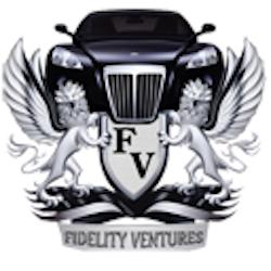 Fidelity Ventures image 1