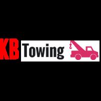 KB Towing Tarzana