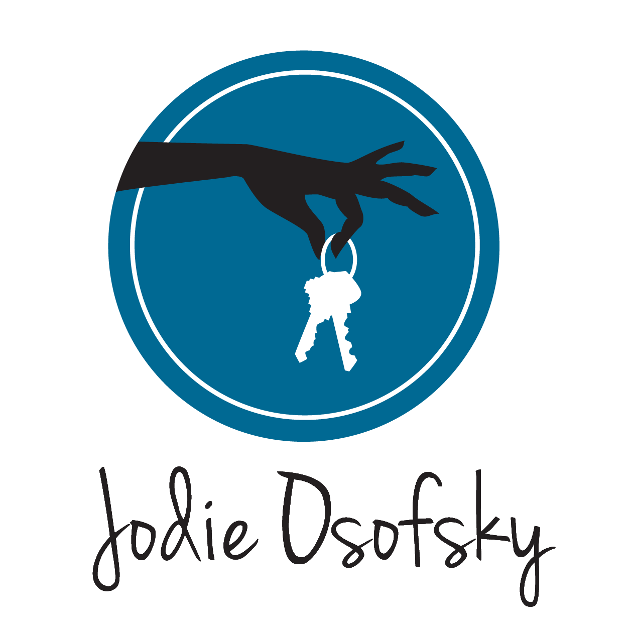 Jodie Osofsky - Utah Key Real Estate