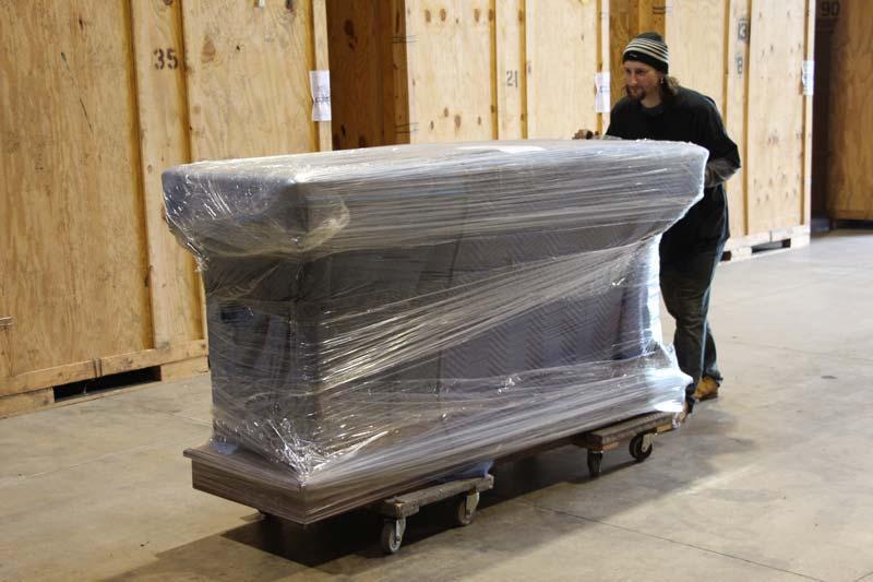 Flynn Moving & Storage image 3