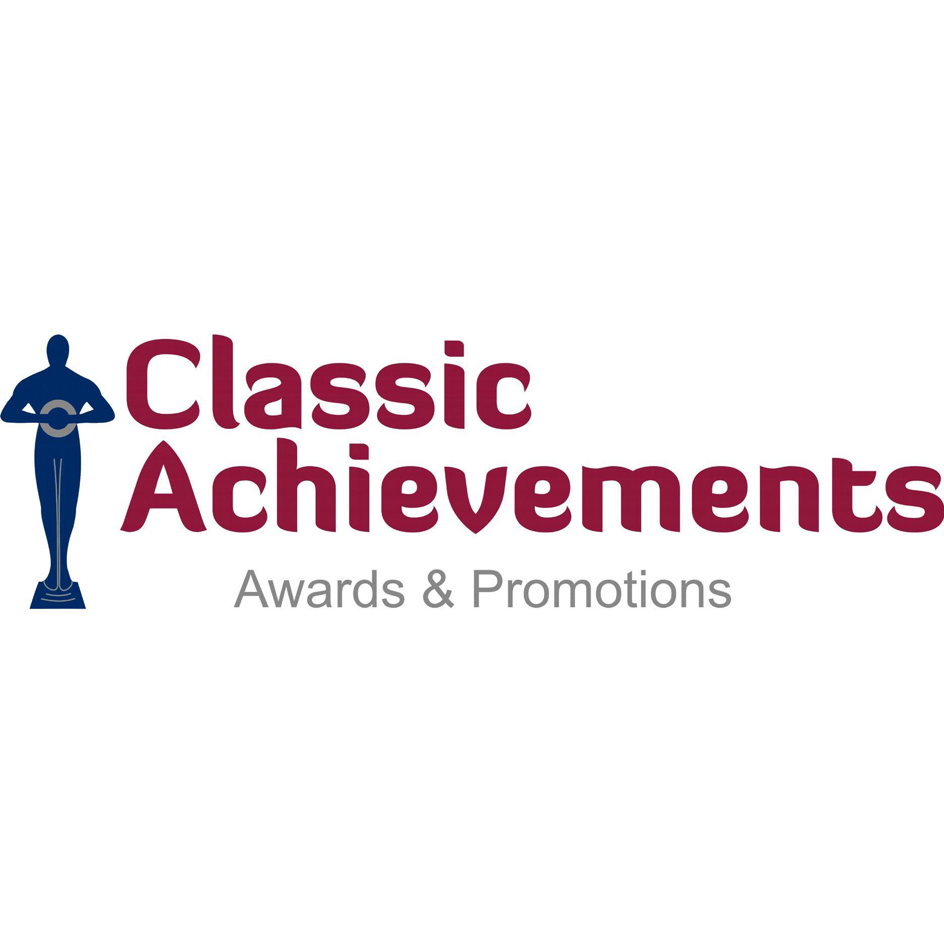 Classic Achievements, Inc.