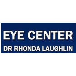 Eye Center Dr Rhonda Laughlin