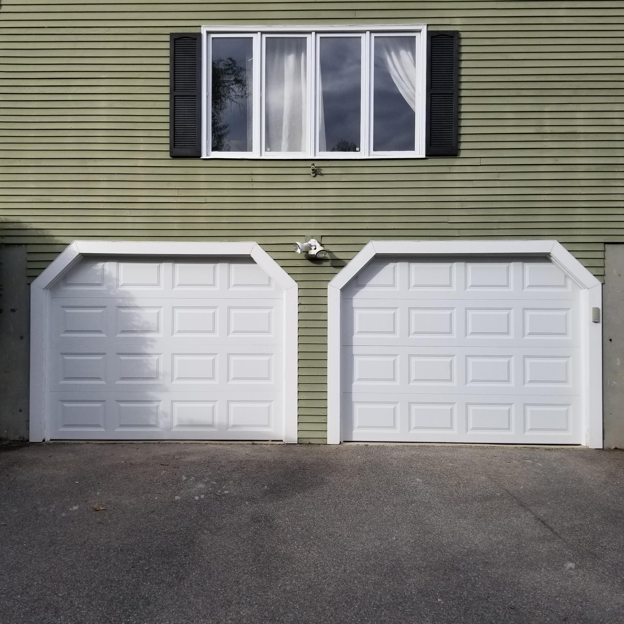 Mass Garage Doors Expert image 6