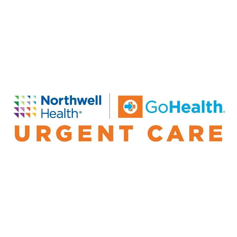 Northwell Health-GoHealth Urgent Care