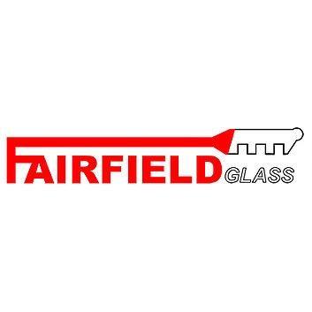 Fairfield Glass Service Inc.
