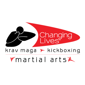 Changing Lives Martial Arts Greenbrier