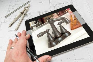 Trident Home Improvement LLC image 0
