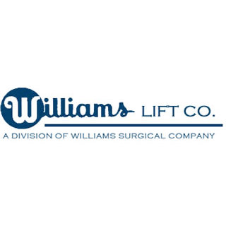 Williams Lift Company